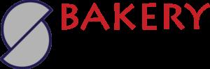 Baking Bake